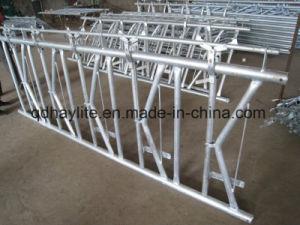 Galvanized Cow Headlock Cattle Farm Gate for Sale pictures & photos