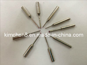 Ruby Tipped Wire Guide Nozzle (RC0630-3-1465) Coil Winding Nozzle pictures & photos