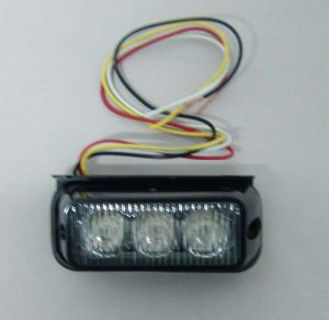Emergency LED Warning Lights (TBF-3691L-C) pictures & photos
