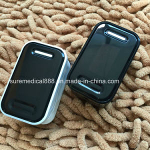High Quality Latest Fingertip Pulse Oximeter with CE, FDA Approval pictures & photos
