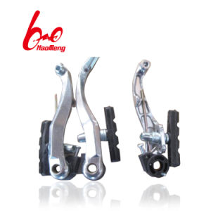 Bicycle Disc Brake with Good Quality pictures & photos