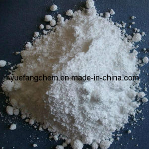 Precipitated Barium Sulphate Baso4 B-130 pictures & photos