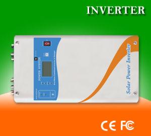 Hybrid Power Inverter 24V 220V 3000W pictures & photos
