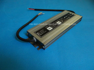 2016 Hotsale IP67 60W 12V Waterproof LED Power Supply pictures & photos
