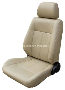 Hot Sales Land Crusier OEM Racing Car Seat pictures & photos