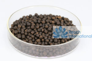Fulvic-Humic Water Soluble Granule pictures & photos