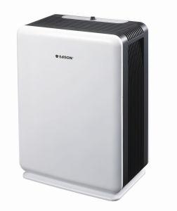 PD-Car Dehumidifier 10/12/16/20L/Day