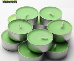 Tea Lights Candle (RC-318)