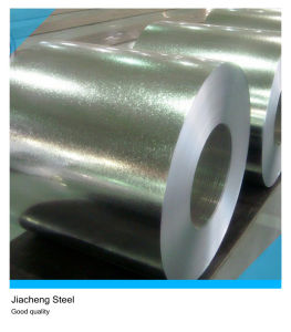 Best Price Hot DIP Galvanized Steel Coils