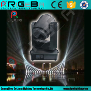 Waterproof Outdoor 350W Beam Spot Moving Head Stage Light pictures & photos