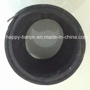 Water Suction Hose pictures & photos