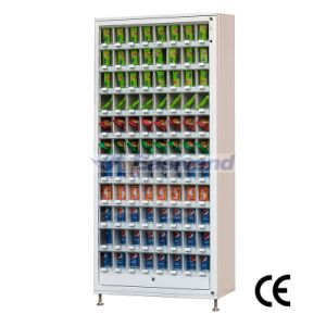 Adult Product Vending Machine pictures & photos