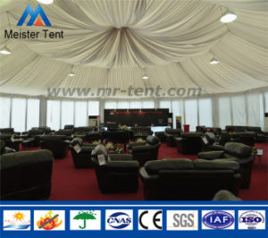 Outdoor Big Party Event Marquee Tent pictures & photos