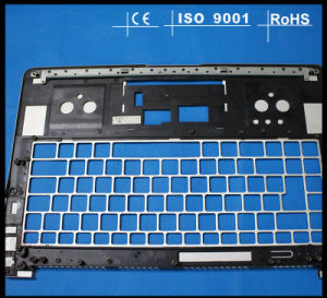 Custom Deep Drawing Color Computer Keyboard pictures & photos