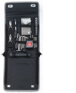 37PCS Professional Tool Bag Set pictures & photos