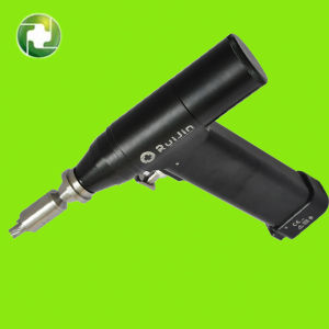 Surgical Instrument Names Autoclavable Craniotomy Drill (ND-4011) pictures & photos