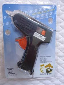 10W Glue Gun (PT-35)