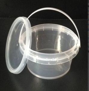 380ml Plastic Pail pictures & photos