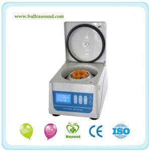 Portable Beauty Centrifuge for The Beauty Salon pictures & photos