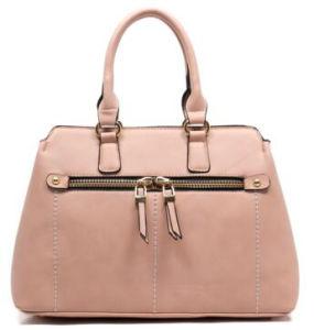 Stylish Handbags Designer Leather Handbags Ladies Satchel Handbag pictures & photos