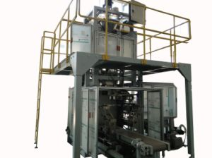 Automatic Farine Bagging Machine pictures & photos