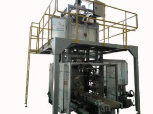 Gfcfsl/25L Automatic Farine Bagging Machine pictures & photos