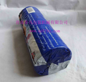 Fft-X Envelope Type Biscuit Tray-Free Wrapping Machine pictures & photos