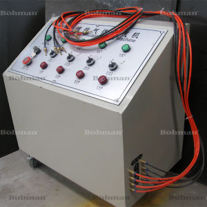 Inflator for Insulating Glass Machine pictures & photos