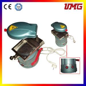 Dental Laboratory Equipment Vacuum Former pictures & photos