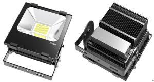 Outdoor UL 30W 50W 80W 100W 120W 150W LED Floodlight pictures & photos