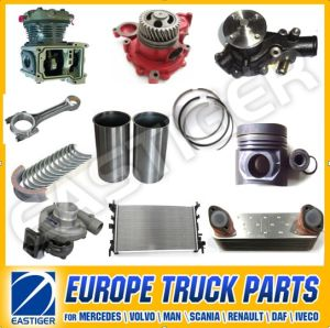 Over 2000 Items Engine Parts Auto Parts pictures & photos