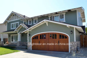 Barn Style Garage Doors, Garage Door Pricing pictures & photos