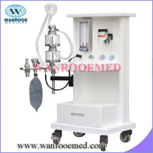 Anesthesia Machine Without Ventilator pictures & photos