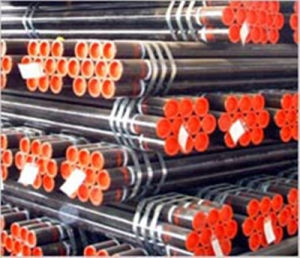 Professional Manufacturer ASTM A106 Steel Pipe pictures & photos