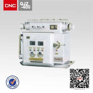 Mining Explosion Proof Starter (QJZ-400(315, 200) /1140 (660)S) pictures & photos