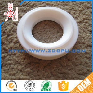 Great Quality Abrasion Resistant Nylon Plastic Gasket pictures & photos