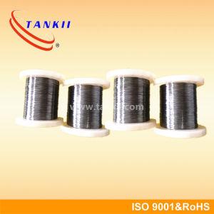 Heating Wire/Heating Furnace strip/foil/coil/Wire FeCr25Al5/HRE/ FeCr27Al7Mo2 pictures & photos