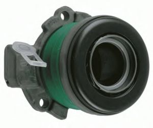 Clutch Central Slave Cylinder for Ford and Jaguar (804503, 1251311, 1417695, 1476856, 3S71 7A564, C2S43866) pictures & photos