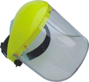 Face Shield (304) pictures & photos