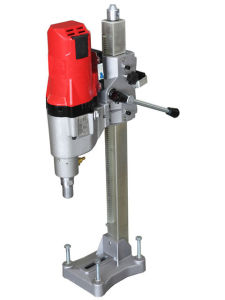 Diamond Core Drill Machine (ZIZ-250) pictures & photos