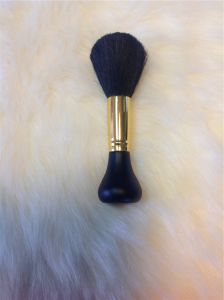 Hair Color Brushes Hair Color Applicator Brush (T015) pictures & photos