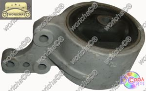 New Item Engine Mounting Used for Nissan P10 (11210-90J01) pictures & photos
