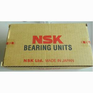 NSK Bearing Units, Insert Ball Bearing, Bearing Housing Unit, Pillow Block Bearing (p208 UCP208 UC208 UCT208 UCFL208 ucf208 cufc208 P210) pictures & photos