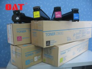 High Quality/Compatible/Low Cost/Tn411/Tn611 Copier Toner Cartridge for Bizhub C451/550/650 pictures & photos