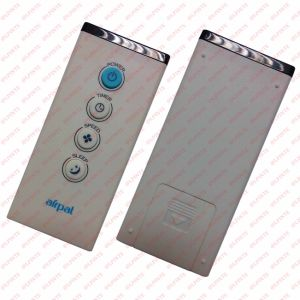 Rectangle Remote Control for Air Purifier (LPI-R04) pictures & photos