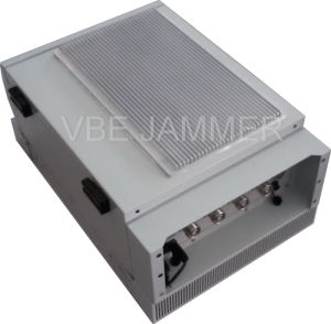 Outdoor High Power Prison Cellphone Jammer with Remote Monitoring System, Signal Jammer, Signal Blocker pictures & photos