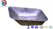 Metal Wheelbarrow Tray pictures & photos