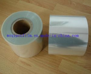 Super Clear Pet Rigid Film for Food Tray, Cup Lids pictures & photos