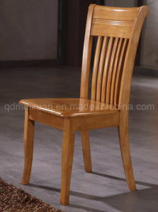 Solid Wooden Dining Chairs Living Room Furniture (M-X2462) pictures & photos