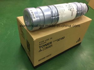 Compatiable Ricoh Aficio Copier Toner 3210d Suit for Aficio 2035/2045/3035/3045/3035PS/3045PS pictures & photos